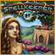 SpellKeeper Game