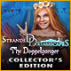 Stranded Dreamscapes: The Doppelganger Collector's Edition Game