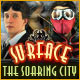 Download Surface: The Soaring City game