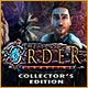The Secret Order: Bloodline Collector's Edition Game