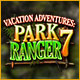 Download Vacation Adventures: Park Ranger 7 game