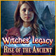 Download Witches' Legacy: Rise of the Ancient game