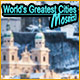 Download World's Greatest Cities Mosaics 3 game
