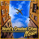 Download World's Greatest Cities Mosaics 4 game