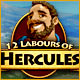 Download 12 Labours of Hercules game