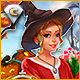 Alice's Wonderland 4: Festive Craze Collector's Edition Game