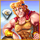 Download Argonauts Agency: Chair of Hephaestus Collector's Edition game