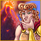 Download Argonauts Agency: Chair of Hephaestus game