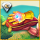 Download Argonauts Agency: Glove of Midas Collector's Edition game
