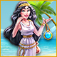 Download Argonauts Agency: Pandora's Box game