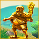 Download Argonauts Agency: Glove of Midas game