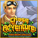 Chase for Adventure 2: The Iron Oracle Game