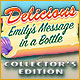 Download Delicious: Emily's Message in a Bottle Collector's Edition game