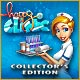 Happy Clinic Collector's Edition Game