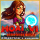 Moai VI: Unexpected Guests Collector's Edition Game