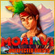 Moai VI: Unexpected Guests Game