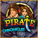 Pirate Chronicles Game