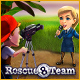Download Rescue Team 8 game