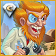 Download Rescue Team: Evil Genius Collector's Edition game