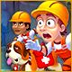 Download Rescue Team: Evil Genius game