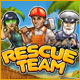 Download Rescue Team game