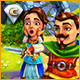 Download Robin Hood: Country Heroes Collector's Edition game