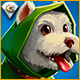 Robin Hood: Winds of Freedom Collector's Edition Game