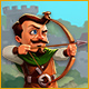 Robin Hood: Winds of Freedom Game