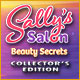 Download Sally's Salon: Beauty Secrets Collector's Edition game