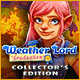 Download Weather Lord: Graduation Collector's Edition game