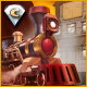 Golden Rails: Small Town Story Collector's Edition Game