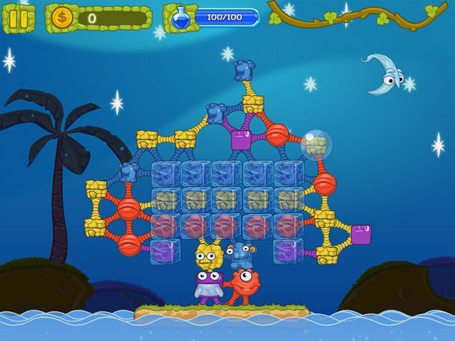 Sticky Linky Game Download for Pc
