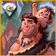Download Cavemen Tales Collector's Edition game