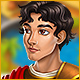 Heroes of Rome 2: The revenge of Discordia Game